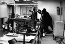 MLK 1968 Assassination